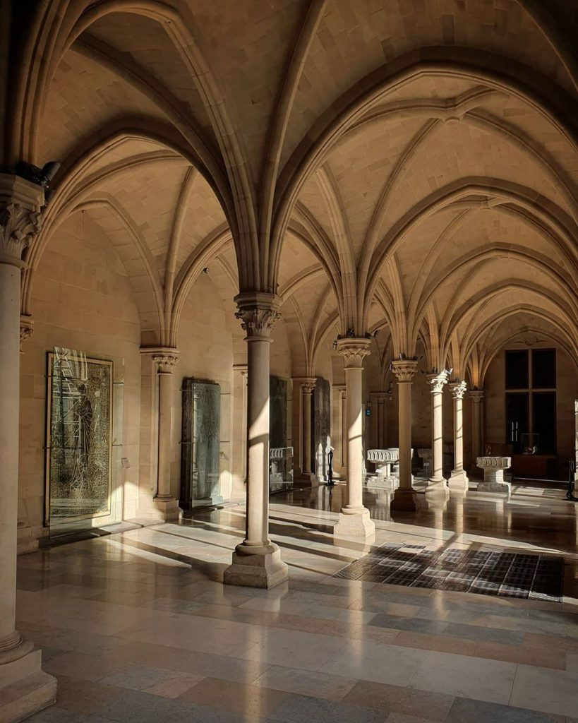 Royal Museums of Art and History - The must-see museums of Brussels