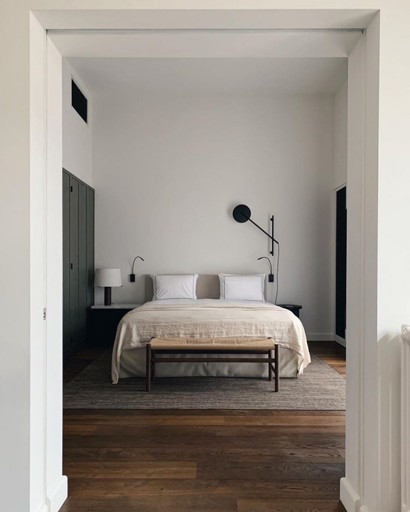 Hotel August Room - Best hotels for your stay in Antwerp