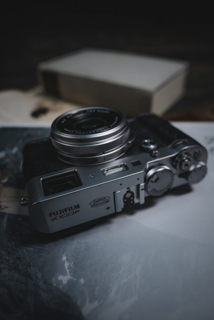 Fujifilm x100F camera 2 - Is the Fujifilm X100F still worth buying for travel photography in 2020? (Review)