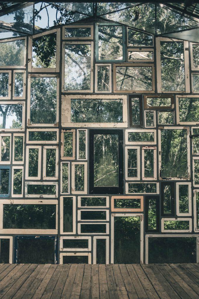 2020 08 21 Verbeke Foundation 20 - Verbeke Foundation, Europe's biggest art park