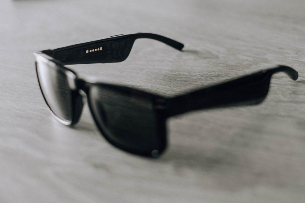 Bose Frames DSCF6836 - Review: Bose Frames