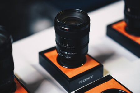Best Sony Lenses for Traveling in 2021 - The Best Sony Lenses for Traveling in 2021