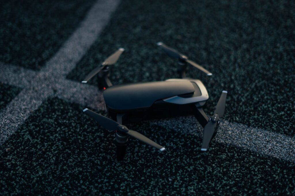 Drone regulations in Europe - A Closer Look at the 2021 European Drone Regulations